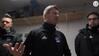 Bag lukkede døre i Lyngby-omklædningsrummet: 'Gå ud og giv fansene noget tilbage!'