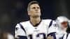 Brady får ny kontrakt, men sætter sit hus til salg - bliver dette hans 'Manning-år'?