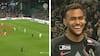 Brumado fra vild distance: 'FCK er det bedste hold at score imod'