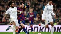 Analyse: Her er Europas mest værdifulde fodboldklub
