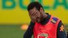 Neymar får støtte fra holdkammerater efter voldtægtsanklager