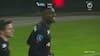 107 udenlandske spillere fra 40 nationer klar til genstarten på 3F Superligaen