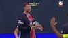 Flensburg-Handewitt var nede med fem i Paris - men vandt Champions League-storkamp
