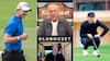 Debat om LPGA-spillere, Tiger Woods' søn og en masse andet golfsnak - Se årets sidste udgave af Klubhuset her
