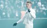 Sen AGF-sejr og flyvende Fischer mod BIF – Se alle 19 Superliga-kasser her