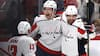 'NHL vil strække sig langt - men det afhænger også af andre': Dansk NHL-stjerne sætter ord på den nuværende situation