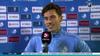 'Vi skal ikke tro, vi er Real Madrid nu'