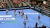 Aalborg henter flot CL-sejr over Vardar