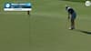 Danske golfkvinder kæmper med i toppen i USA