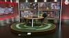 Guardiolas fremtid, Chelsea-storkøb, Sancho til PL? Se Verdens Bedste Liga lige HER