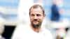 'Han har bevist sig': Bo Svensson står bag tysk fodbolds bedste defensiv