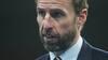 Southgate bekræfter: Endnu en Liverpool-forsvarer pådrager sig knæskade