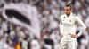 Champions League er endt som Real Madrids halmstrå