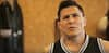 Kampsportslegende SVINER Mark O. 'Du burde møde en som kan finde ud af at slås!'