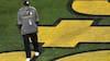 Voldsom udmelding: Jeg er ikke sikker på, NFL-hold har brug for head coachen på kampdagen