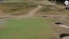 En MAGISK svensk dag: Se de 10 smukkeste holes-in-one fra The Open