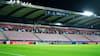 FC Midtjylland melder ud: Liverpool-opgør bliver spillet i Danmark