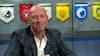 Peter Sørensen sagde nej til Ricardo: Derfor fik han aldrig landsholdsdebut
