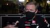 Magnussen: 'Meget normal lørdag for os - forventede vi røg ud i Q1'