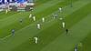 Skovs Hoffenheim og Stuttgart spiller 3-3 i målfest: Se alt det bedste fra kampen her