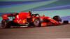 Ferrari-kørere klarede ikke cuttet: Vettel og Leclerc elimineret i Q2
