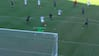 'Kæmperedning!' 35-årig Liverpool-prøvekeeper redder 100 procentschance mod Sevilla - se det her