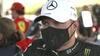 Bottas: 'Red Bull overraskede os med deres fart'