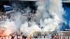 FCK vinder årets første hjemmekamp over AGF  - se alle højdepunkterne fra fredagskampen her