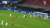 Den gyldne indskifter: Giroud sikrer Chelsea sejren i overtiden