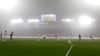 Manchester United smider igen point i målløs langgaber