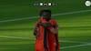 Brændte chance efter chance: OB sikrer pokalavancement mod FC Roskilde trods drømmemål
