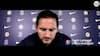 Lampard er tændt inden FA Cup-finale: Arsenal vil gøre det svært for os