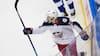 Dansker scorer mere end 150 mio. kroner på 5-årig forlængelse i NHL