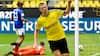 Skal Haaland skifte til Madrid nu? 'Han vil gøre det samme i Real Madrid som i Dortmund'
