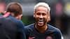 Medie: Voldtægtsanklage mod Neymar droppet