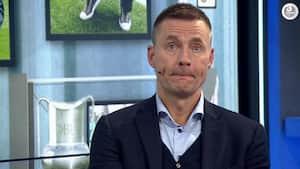 Spørgsmål til Jan Bech om muligt salg: Sheik til Brøndby? 'Det vil jeg meget nødigt se'