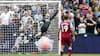 Elegant frsipark sætter søm i United-kisten - 2-0 til West Ham