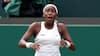 Vild overraskelse: 15-årig amerikaner slår Venus Williams ud af Wimbledon