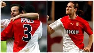 8-3 kan også noget - erindrer I Monacos målbonanza mod Dep. La Coruna?