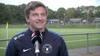 Dreyer er kæmpe Liverpool-fan: Har altid drømt om at spille på Anfield - det er vanvittigt at tænke på!
