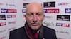 Holloway med bizar udmelding: EU er skyld i ny regel om hånd på bolden