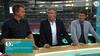 Mølby: 'Kasper Schmeichels status i England er utrolig stor'