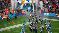 NFL-dansker i ekstase: 'Det føles surrealistisk'