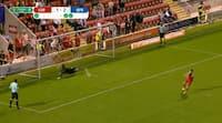 QPR videre i Carabao Cup efter straffesparkskonkurrence