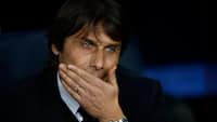 Coronaudbrud udsætter Inters kamp i Serie A