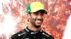 Officielt: Ricciardo skifter til McLaren