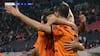 ENDELIG: Morata får IKKE annulleret et mål - se ham prikke Juve på 1-0