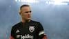 Dansker sender Wayne Rooney ud af slutspillet i USA