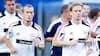 Medier: Kahlenberg smittet til Christian Poulsens fødselsdag - nu er Ajax-assistenten også i karantæne