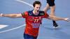 Norge må undvære stjerne til VM - indkalder Skjern-spiller i stedet